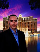 Kevin Durand 57 by AMANDABOMINATION