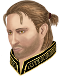 DA2: Anders by channet