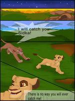 BP Page 20 by Splasher91