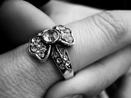Ring.. by theinsider