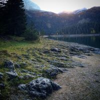 iPhonography, Montenegro (2014) (13) by AlexKPhoto
