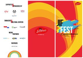Jiffest Brochure 1 by scrfaceunited