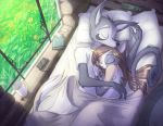 Commission 11- Early Light by Dreamkeepers