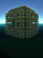 First Menger by Undead-Academy