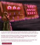 Silent Hill Promise :777: by Greer-The-Raven