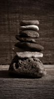 stack o stones 2 by awjay