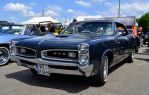 Another  Pontiac by someoneabletofindana