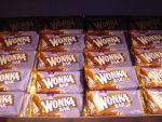 Wonka Bars by kjtgp1