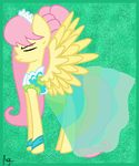 I Have A Show by maragabriell