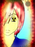 Experiment Girl (Edited) by 0Kuro-Tenshi0