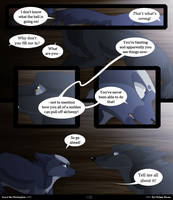 Son of the Philosopher - P138 by Neikoish
