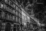 Vieux Immeubles by Aneede