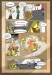 Lavi page18 by s0s2