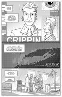 Crippin Brief by jollyjack
