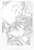 FCR2page30 pencils by butones