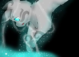 Jayfeathers dreams by warriorcats13
