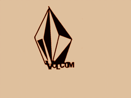 Volcom 5 by jwall77