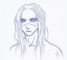 Prince Nuada :: 041 Shapes by PrinceNuadaProject