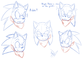 SB: Sonic Expressions by SonicWind-01
