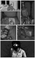 Age of Redemption - page 2 by Spartichi