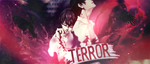 Terror in Tokyo by Lake90