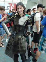 Comic-Con 2012 - 26 by Timmy22222001