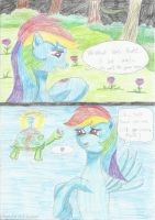 The Colourless Pg 4 by angela808
