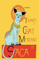 Lying-cat-poster-small by Gigatoast