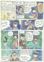 TSP: page 9 by Mareliini