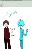 Q17 How Long? by Ask-OcsHaven