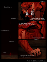 A General's Folly Page 6 by Demi-Dee96