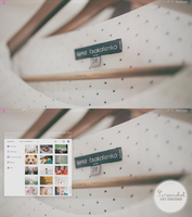 Screenshot - Get Dressed by tutorialeslali