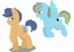 AT: Oh look it's a title space! SO EXCITING! by Strawberry-Spritz