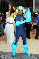 Metrocon 2014 10 by CosplayCousins