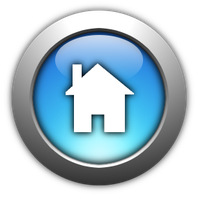 Dock Icon-Home Button by Moa-isa-JediKnight