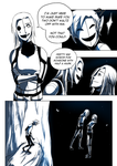 Lexcore Prologue - 4 by did-you-reboot