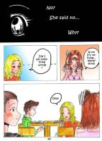 Love Story - page 29 by mistique-girl-olja