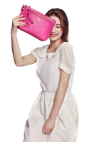 Suzy PNG [RENDER] by KwonLee