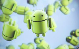 Android Wallpaper 4k by NYClaudioTesta