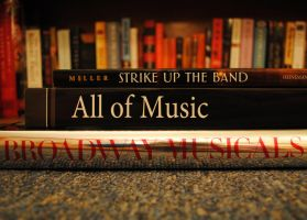 music books by Akire-09