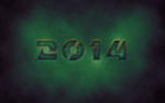 2014 by Scania78