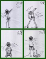 Remove Thy Shirt Ticci-Toby! by Haven-Sollux