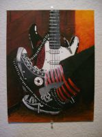 Rock On by silent-assassin-XIII