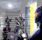 Special Forces_ Room Clearing by D4RKST0RM99