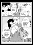 Our New Life Together pg.83 by Futari-no-Kizuna