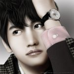CHANGMIN_FRaU by coyote777