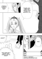 [RF4] - Dylas' Side Story Page 13 by kaidoumi