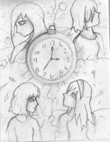 Time by half-duck-half-girl