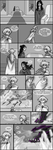 AoW Nuzlocke Prologue pg3 by Lawless-Lands
