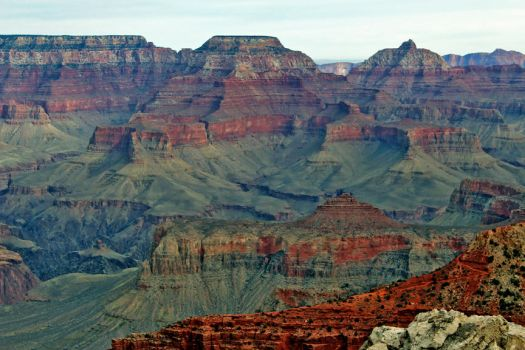 Grand Canyon 169 2015 by Moppet-Smiles